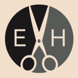 Elliotts Hairdressing