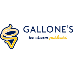 Gallone's Ice Cream Parlour