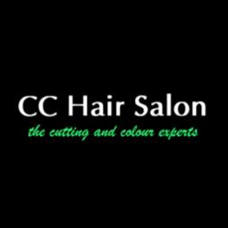 CC Hair