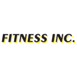 Fitness Inc
