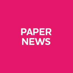 Paper News