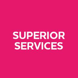 Superior Services