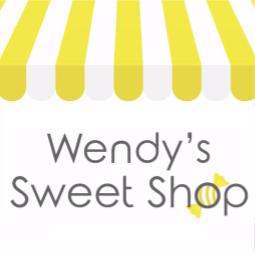 WENDY'S SWEET SHOP