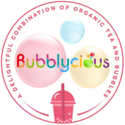 Bubblycious