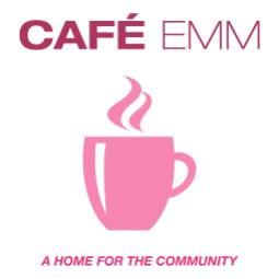Cafe Emm